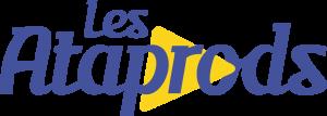 Logo des Ataprods
