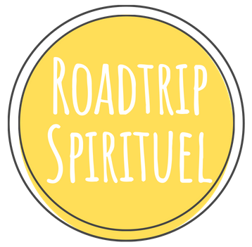 Road Trip Spirituel